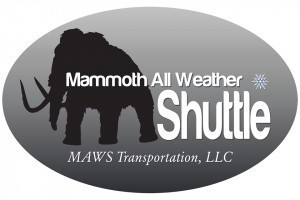 Mammoth All Weather Shuttle :: Guided sight seeing tours of Yosemite, entering the park by Tioga Pass.