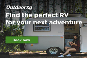 Mammoth Lakes RV Rentals - 170 to Choose From