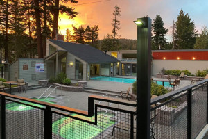 1849 Mountain Rentals - Stay Longer & Save!